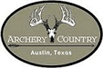 Austin Archery Country