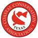 CCA Texas