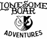 Lonesome Boar Adventures